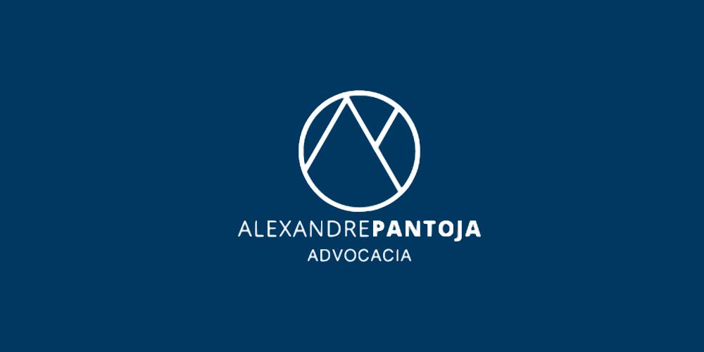 ALEXANDRE PANTOJA ADVOCACIA