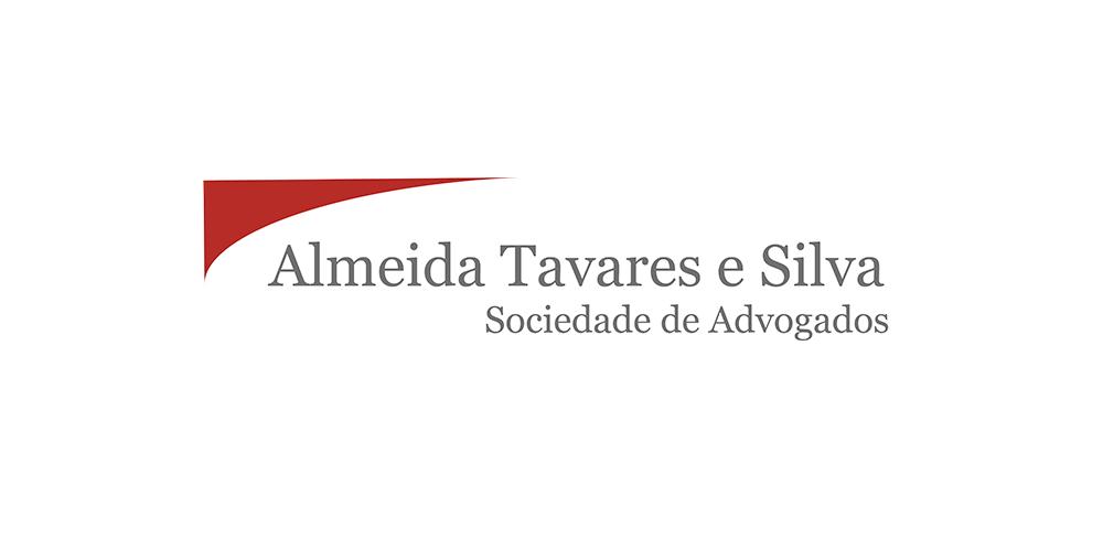 ALMEIDA TAVARES E SILVA