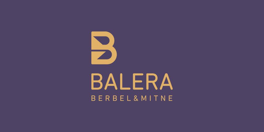BALERA BERBEL E MITNE ADVOGADOS