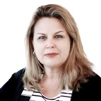 Daniella Zagari