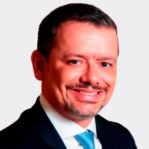 Mauricio-Barros